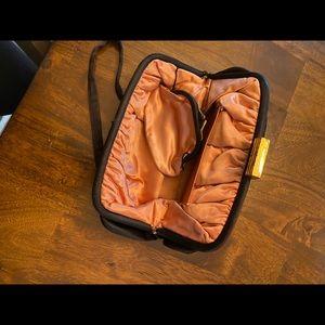 Vintage women's small purse